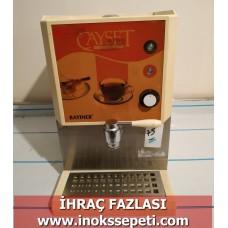 Çay Makinesi (75)