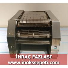 Ekmek Kızartma Makinesi (172)