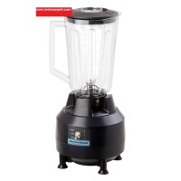 Hamilton Beach Bar Blender (2 LİTRE)