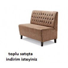 SEDİR