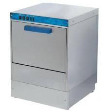 Bardak Yıkama Makinesi 600/800 BARDAK (İNOKSAN)