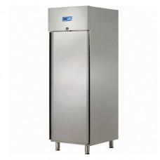 Depo Tipi Buzdolabı Dik Tip Tek Kapı (İNOKSAN)