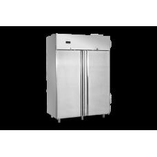 Depo Tipi Buzdolabı İki Kapı (İNOKSAN)