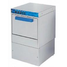 Bardak Yıkama Makinesi 1000-1200 BR/S (CE)
