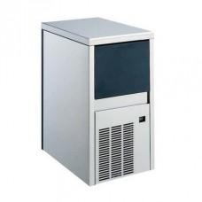 Buz Makinesi 130 KG/GÜN (ELECTROLUX)